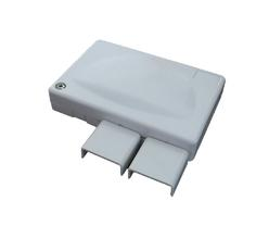 FTTH - Wall Outlet GP-X