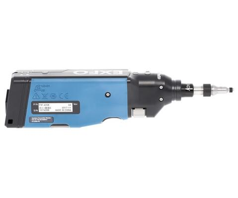 EXFO FIP-435B Wireless - fiber inspection probe