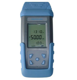 Optical Power Meter ST800K