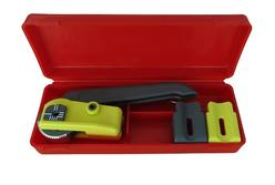 Cable Sheath cutter KMS_K