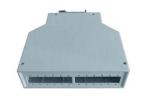 Din-rail Optical Box FBTB-012D