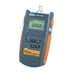 Mini Optical Power Meter FHP1