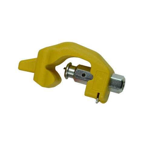 "Cable stripper ""Fybera"""