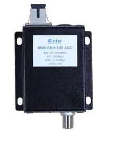 ERH-100 Optical receiver